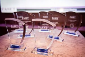 faset awards