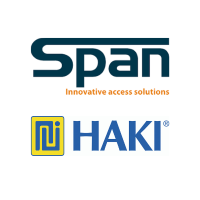 HAKI Span Access Solutions